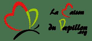 Papillons - Conseils d'élevage - Vente en ligne